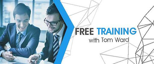 free_training_TomW