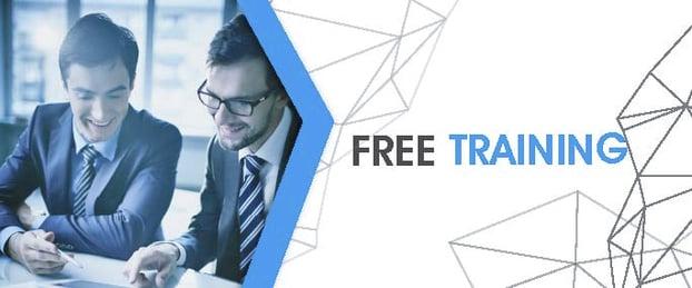 free_training_banne