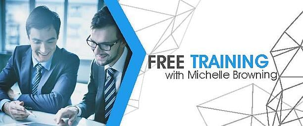 free_training_banner Michell B.