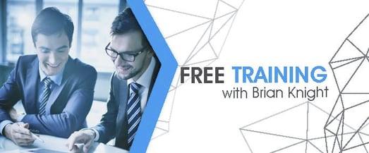 free_training_banner_ Brian K