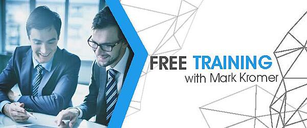 free_training_banner_ Mark K
