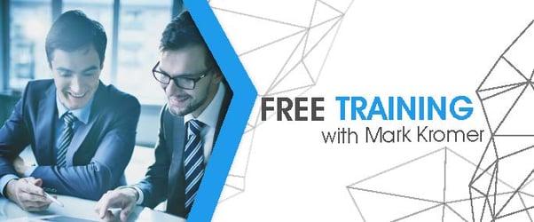 free_training_banner_ Mark K