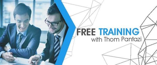 free_training_banner_ Thom P