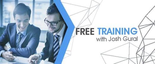 free_training_banner_JoshG-1