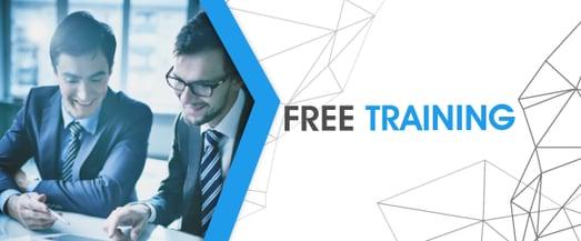 free_training_banner_v02b-noname