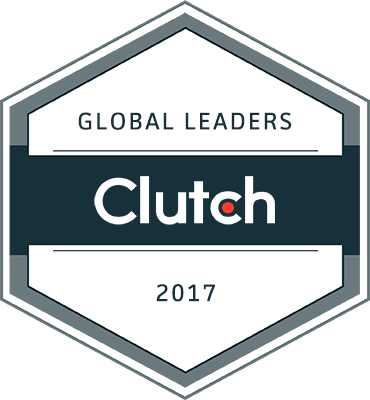 global_leaders_2017_1.png