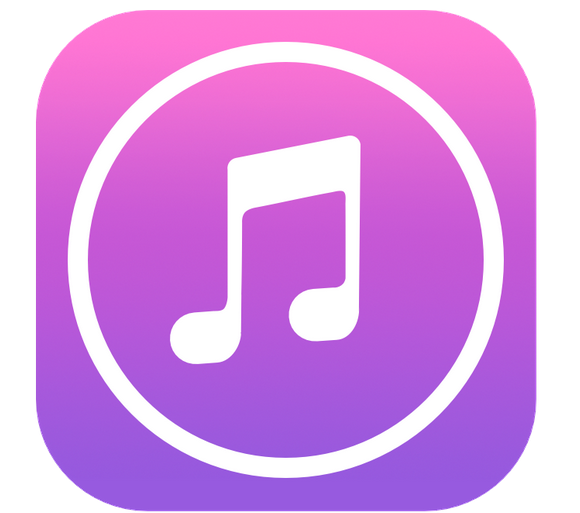 iTunes-iOS-7-logo.png