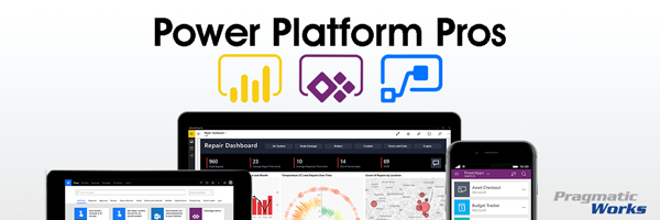 power_platform_pros_blog_email