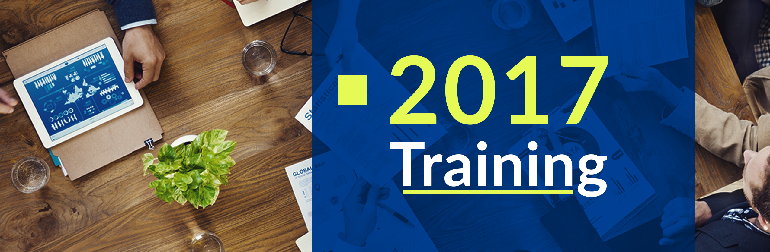 2017-Training-Banner.png