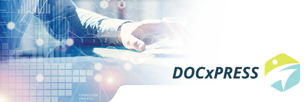DOC_xPress_Workflow_Email_Header.png