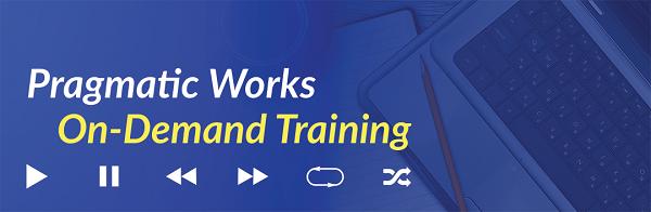 On-Demand_Training_Banner_Small-1