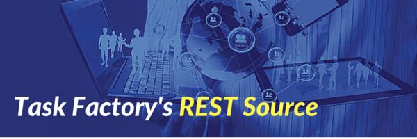 Task_Factory_REST_Source.png