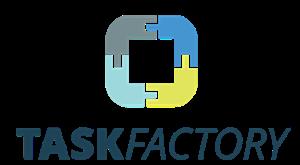 task-factory-logo-2.png