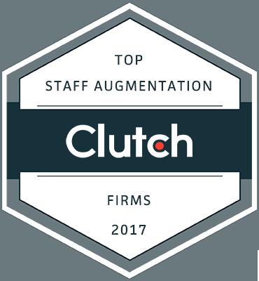 staff_augmentation_firms_2017.png