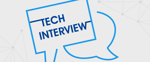 tech-interview-04 (002)