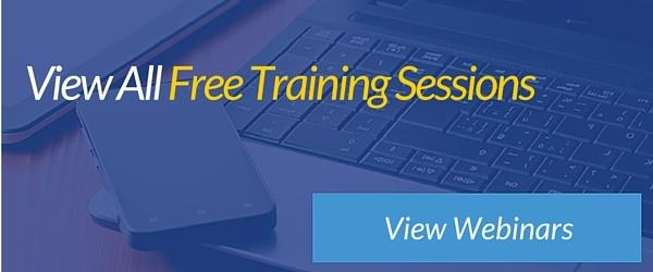 SQL Server and Business Intelligence Free Training