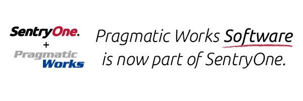 SentryOne Acquires Pragmatic Works Software
