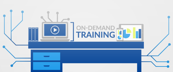5 Things to Know About Our Advanced SSRS Course