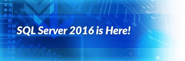 SQL-Server-2016-Banner.jpg