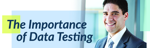 Importance_of_Data_Testing-1