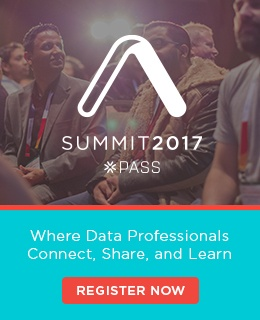 PASS_17_Summit_Banners_260x320_Blue_v3.jpg