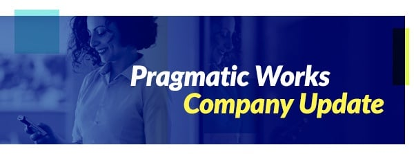 PW-company-update-email-header.jpg