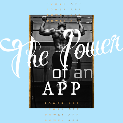What is a Power App?