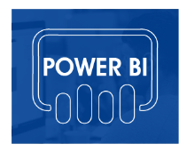 Microsoft's Power BI a Leader in BI Solutions in the 2020 Gartner Magic Quadrant Report