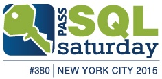 We're Coming to the Big Apple for SQLSaturday NYC