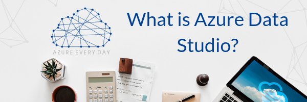 What is Azure Data Studio_ (1)