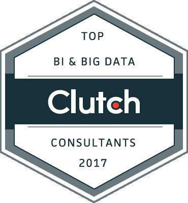 bi_big_data_consultants_2017 (1).png