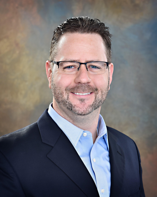 Chris Seferlis