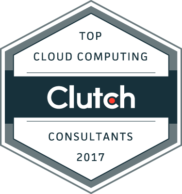 cloud_computing_consultants_2017.png