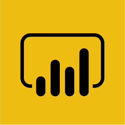 Power BI Monthly Digest October 2020