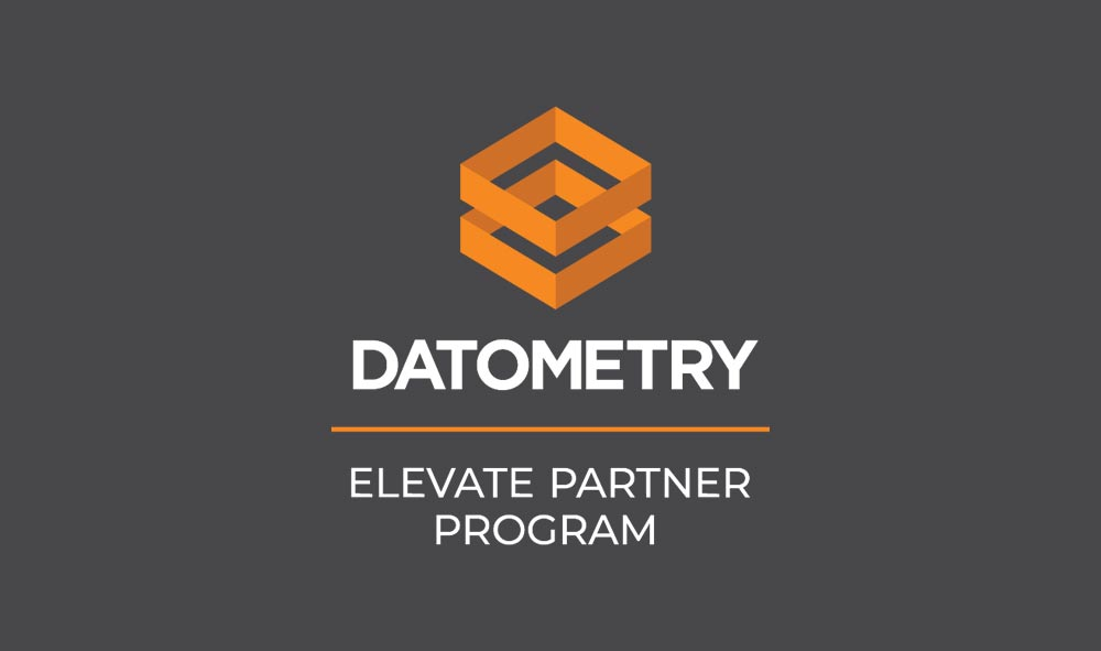 We are Proud to be Part of the Elevate Partner Program Announced by Datometry for Global Customers