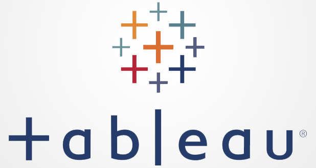 Tableau Webinar Follow Up