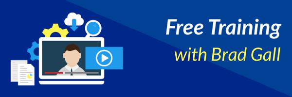 Choose the Right Azure SQL Platform for Your Data